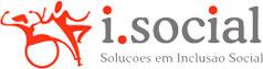 iSocial - Soluções em inclusão social