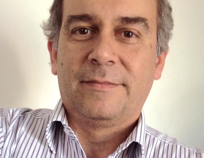 Foto de: André Luiz Lopes dos Santos