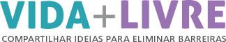 Logotipo do Vida Mais Livre