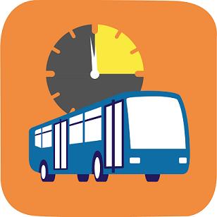 Foto do logotipo da empresa CittaMobi