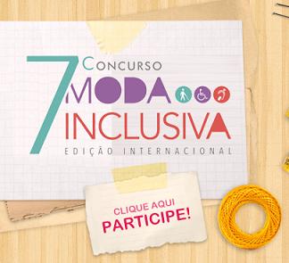 Foto do logo do Concurso