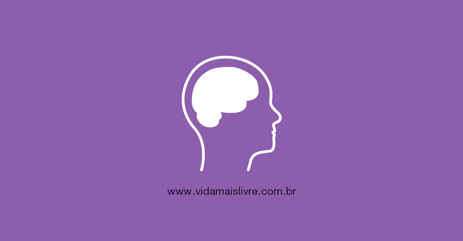 20170201-VML-SITE-deficiencia-intelectual